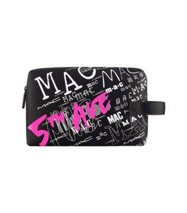 Style Voyager Makeup Bag - کیف